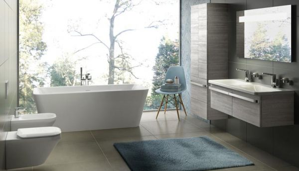 contemporary bathrooms uk badsanierung 12477